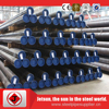 High quality natural gas line pipe for oil and gas industry