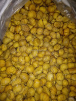 2015 new crop frozen peeled chestnut for sell