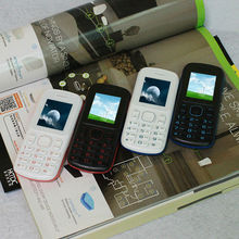 Dual sim cheap small s-color china phones clone phones for sale