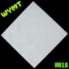 decorative ceiling tiles wall tiles
