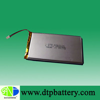 4500mah battery quad core smartphone 6062114