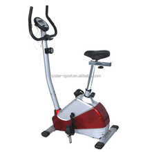 Brand new high quality ES-808 hot sale fitness recumbent lifestyler mini exercise cycle for arms and legs