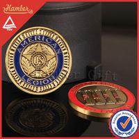 Antique Custom Coin Value rare price fake coins no MOQ