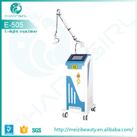 2015 Hot Laser Offer Vagina Tightening/Spot Removal Machine/RF Fractional CO2 Laser