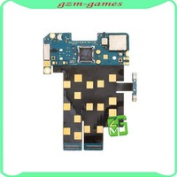 High quality mainboard main board for HTC Inspire 4G motherboard flex cable