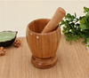 /product-detail/wholesale-natural-bamboo-garlic-masher-or-baby-food-masher-from-china-60615779842.html