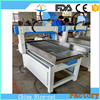/product-detail/lathe-desktop-mini-cnc-router-for-cutting-engraving-wood-stones-acrylic-60468084493.html