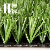 PE Best cheap synthetic turf with good quality