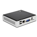 Support Remote Desktop Protocal Embedded Linux Os Price Thin Station