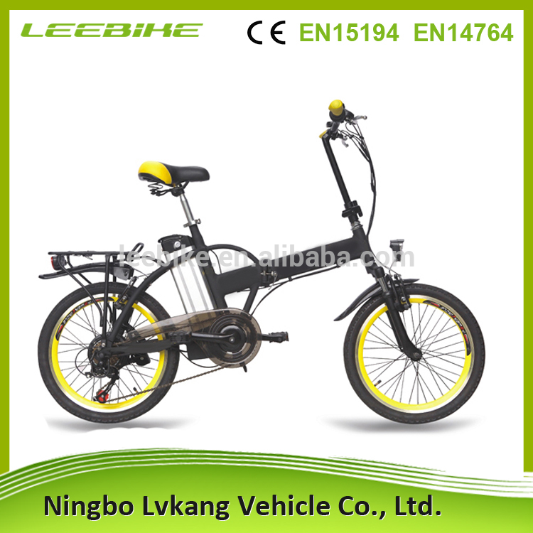 robstep bike electric bicycle conversion kit fat tire electric bike