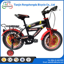 Boys Bmx Kids Bicycle Supplies 12Inch Cycling/New Style Child Bicycle Manufacturers/Baby Bicycle Kids Under 2 years old