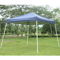 All color customized printing pop up advertising folding tent canopy