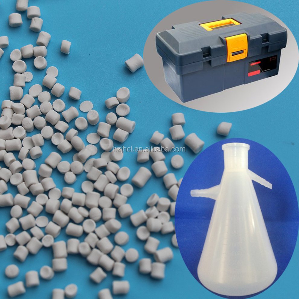 hdpe calcium carbonate caco3 filler