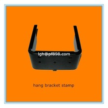 customize hang bracket punch,hang bracket punch cnc cut machine