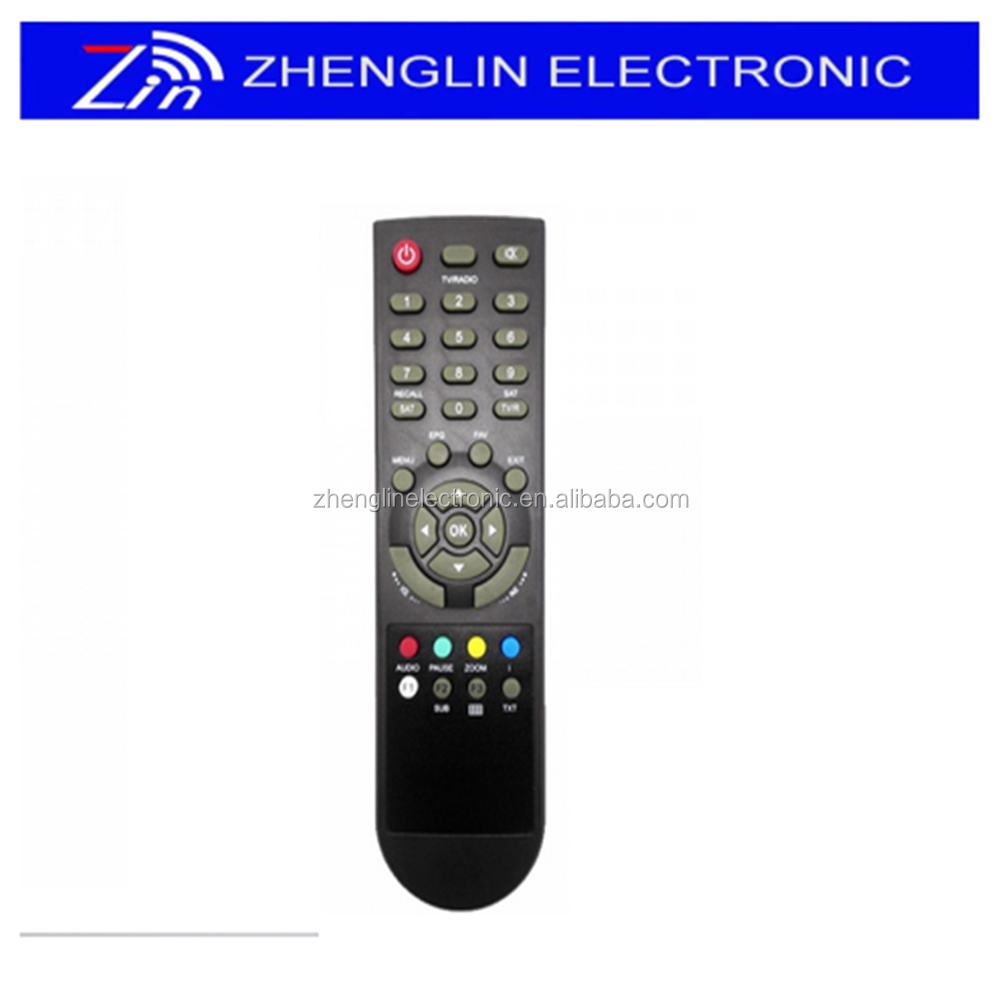 universal VIDEO DVD VCD TV remote control for JVC with best price