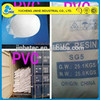 PVC Compound Granules PVC Raw Material
