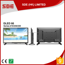 23.6 inch tv led tv 23.6 hdtv lcd/replacement led tv screen/led tv