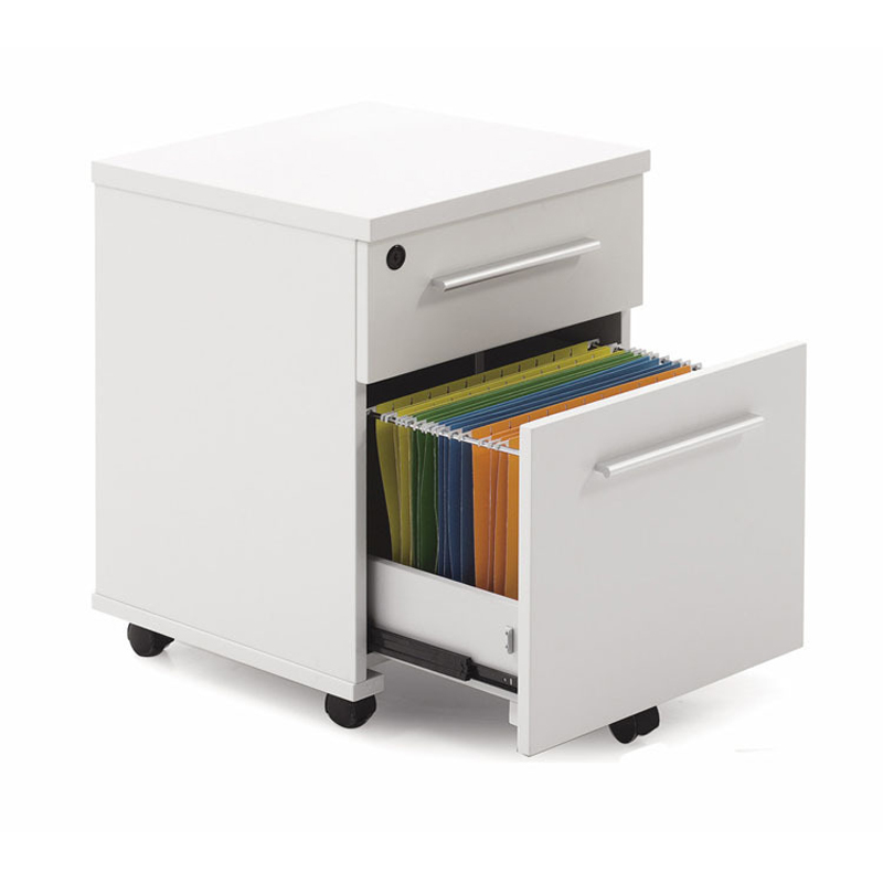 amazon large office products cabinets security sand locks cabinet boxes dual dp com medical lock steelmaster