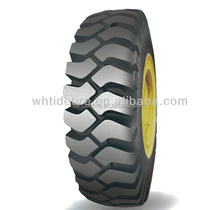 bias truck tire 12.00-24 CHINA BRAND TBB TIRE TOPTRUST FOREVER