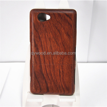 Top quality wood phone case for wholesale,mobile phone accessories