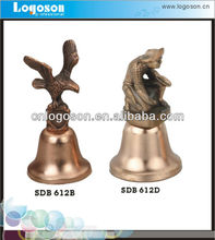 Latest Trend Designed Souvenirs Farm Dinner Bells