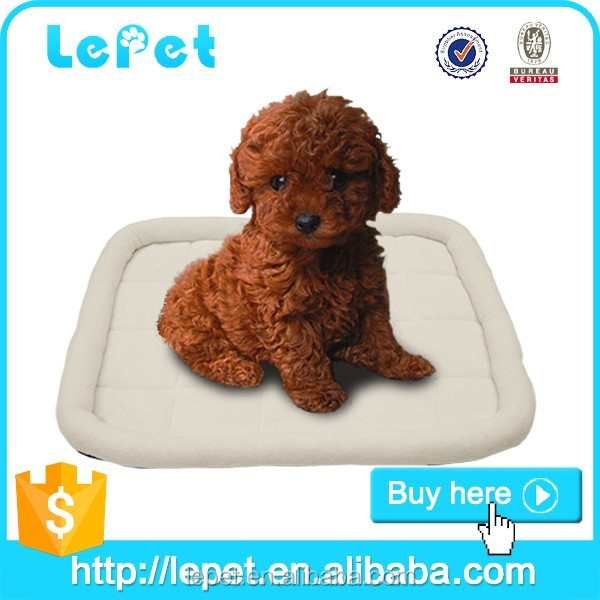 luxury washable pet supply puppy training pads