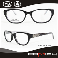 2014 Latest Fashion Wholesale Classic Optical Glasses Frame