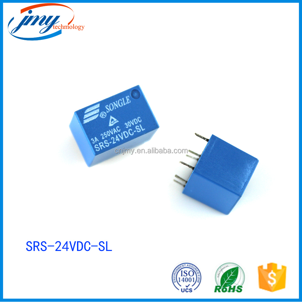 Alibaba Online Shopping for SONGLE Relay SRS-24VDC-SL used harley davidson motorcycles