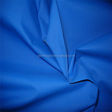 Plain Style and 100% Nylon Material Taslon Fabric