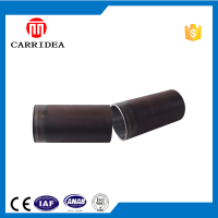 ASTM A105 Honing Mild Steel pipe, water pipe, strong metal steel pipes