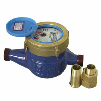 water meter test bench flanges water stainless water meter heat meter flow meter water