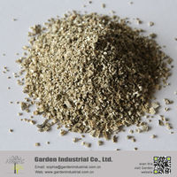 Vermiculite Board for Construction