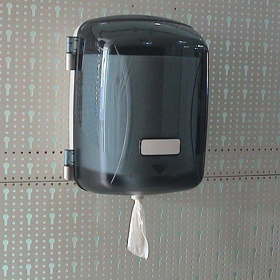 Center Pull Paper Towel Dispenser   Buy Center Pull Paper Towel Dispenser  Product On Alibaba.com Part 50