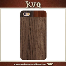 Man's Wooden Case for iphone 4/4s/5/5s Natural Wooden Phone Case