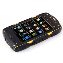 bulk china waterproof android mobile phone