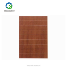 HPL cabinet door skin with different size made in china