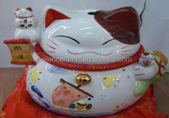 high quality and low price new prodcut idea for 2014 new product ideas 2013 from china jingdezhen