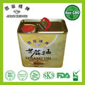 Chinese Traditional Classic Cuvee Sesame Oil