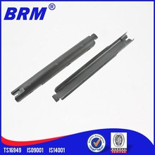 custom mim parts of irregular shape with low cost