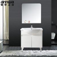 diagonal corner bathroom mirror cabinet