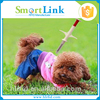 Cheap price RFID pets id microchip with syringe