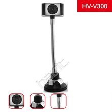 Havit 360 free cartoon driver webcam laptop camera with high quality