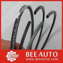 Auto Parts For Nissa Engine RD28 RD28T Piston Ring