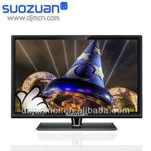 cheap 3d led lcd tv 2013 LED TV Home Appliance LCD TV 3D SMART hd television PAL/SECAM/NTSC