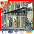 Animal Feed Pellet Machine For Making Animal Feed Pellets