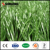 mini football field artificial grass soccer