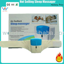 Improve Memory and Sleeping Quality Dreamate Wrist Type Sleeping Aid