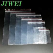 Custom Transparent Sealing Reclosable Ziplock resealable plastic pe Bags,Zipper Bag Promotion Wholesale