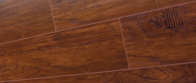 wooden color laminate specifications for laminated floor