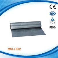 MSLLS02K cheap lead plate lead sheet for sale